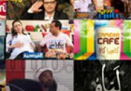 Les Liens Streaming pour regarder les feuilletons phares du Ramadan 2013