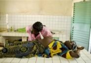 Des zimbabwéennes qui doivent payer 4 euros pour chaque cri poussé en accouchement