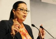 CGEM : Meryem Bensalah accepte l'invitation d'Erdogan