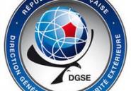 La DGSE a le « droit » d'espionner ton Wi-Fi, ton GSM et ton GPS aussi