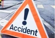 KOLDA - DRAME A BOGUEL Un enfant de 4 ans mortellement fauché par un véhicule