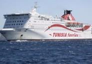 Tunisie : La grève de la CTN annulée... au bonheur des vacanciers