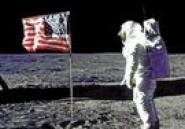 Deux élues américaines veulent nationaliser une partie de la Lune