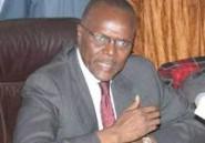 PS - Départ de Ousmane Tanor Dieng du Secrétariat général : Le Forum des jeunes socialistes ne veut pas s'inspirer de la Ld