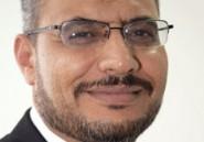 Tunisie-Tribune : Sahbi Atig et l'appauvrissement de la pensée religieuse