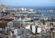 Alger : Le séisme de Hammam Melouane fait une vingtaine de blessés