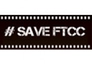 Projection caritative au profit de la Fédération tunisienne des ciné-clubs