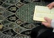 Iran : le clergé se divise autour du ramadan
