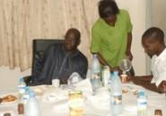 Ndogou à la rédaction de Rewmi Quotidien : Mbagnick Diop arme ses employés