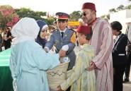 Philanthropie ramadanienne : Un émirati et un irakien prennent exemple sur le Roi Mohammed VI