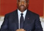 Gabon : Le président Ali Bongo félicite le champion de Taekwondo Obame !