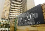 La BEAC veut relancer la croissance dans la zone CEMAC