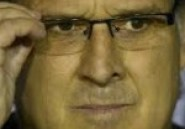 FC Barcelone : l'énorme surprise Martino ! Une erreur de casting ?
