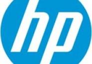 HP lance la fabric la plus complète du marché pour les architectures Software Defined Networking dans le Cloud