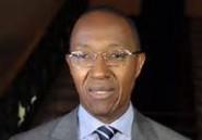 CONTRAT ENTRE SENELEC ET AFRICA-ENERGY Un gré à gré qui rapporte gros