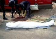 Un homme égorgé et jeté dans un bassin à Tambacounda