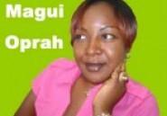 Faso Academy 2013 : La triste partition des professionnels