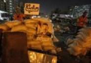 De nouveaux affrontements ont éclaté à Port-Saïd en Egypte