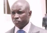 La SENELEC ne recourt plus aux délestages (Aly Ngouille Ndiaye)