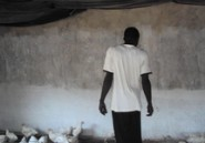 """Un ancien dealer reconverti en éleveur de volailles raconte : """" le trafic de drogue dans la police a toujours existé """""""