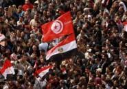 Révolutions arabes : sortir de l'hiver sécuritaire
