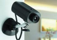 Un Wifi gratuit et des caméras assurant le streaming bientôt devant l'ANC