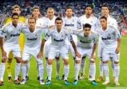 Mobilis et le Real Madrid : Est-ce une mauvaise opération de marketing ?