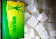 Surveillance des prix du sucre : Le ministère De l'Industrie, du Commerce et de l'Artisanat veille au grain