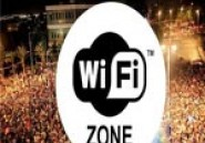 Après Bourguiba, un nouveau mot de passe Wifi au Bardo