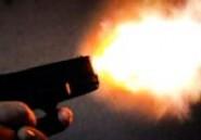 Urgent : Coups de feu à Hammam Sousse