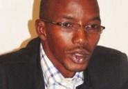 """Me Demba Ciré Bathily à """"Grand Oral"""" : """" Des gens passent la nuit devant la prison de Rebeuss pour partager une injustice dont serait victime Karim Wade """""""