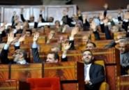 Maroc : Le pays se dote d'une autorité de contrôle des assurances