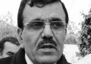 Echec d'une tentative d'assassinat d'un homme politique à Hammam Sousse