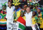 Mondiaux de Natation : Le Clos toujours au sommet, Osman bat le record d'Afrique, Manuel nouvelle star du sprint !
