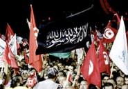 Tribune-Tunisie : Ennahdha et le mythe d'une légitimité usurpée