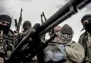Syrie-Barbarie: Des jihadistes du Front Ennosra brûlent vifs 3 prisonniers kurdes