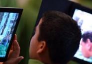 La sortie tardive du nouvel iPad freine le boom des tablettes