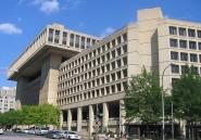 Le FBI capable de déclencher à distance les micros d'un téléphone Android ou d'un PC portable