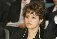 Latifa Ecchihabi, DG de l'ANPME : Notre mission, accompagner les PME dans leur quête de modernisation compétitive