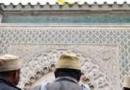 Le ramadan se termine ce mercredi soir selon le CFCM (France)
