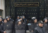 Aid El Fitr : Une pensée pour les cadres du ministère de l'Intérieur emprisonnés depuis 2011