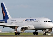 Tunisie-Entreprise : Syphax Airlines peut enfin exploiter son Airbus A 330-200