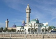 Korité à Touba - L'iman rappelle les interdits en vigueur dans la cité religieuse