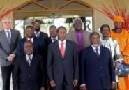 Lettre ouverte aux pasteurs du Burkina :
