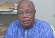 Sénat : Au pasteur Samuel Yaméogo, président de la Fédération des églises et missions évangéliques