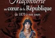 A lire: Les Francs-Maçons ont-ils fait la République?