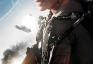 """Le film de science-fiction """"Elysium"""" en tête du box-office nord-américain"""