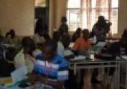 Universités d'Eté du Cameroun : 34 acteurs formés sur la gouvernance des industries extractives