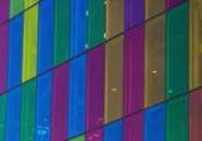 Des chercheurs parviennent à créer une vitre intelligente qui contrôle le flux de lumière et de chaleur
