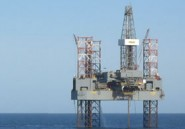 Tunisie-Pétrole: PA Resources se dit prête pour le forage offshore du champs Elyssa